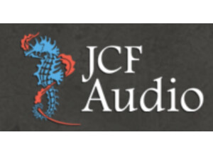 JCF Audio