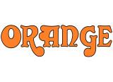 Win the next Orange Amp
