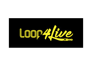 Loop4Live