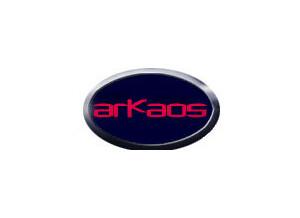 Arkaos Vj 3.6.4 dmx