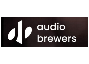 Audio Brewers The Upright