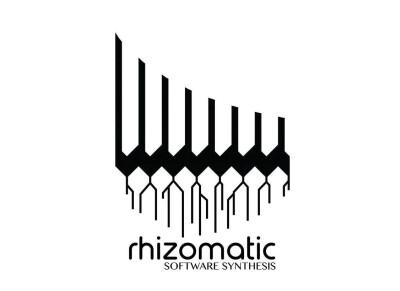 Rhizomatic Software Synthesis
