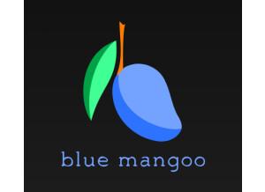 Blue Mangoo iFretless Sax App