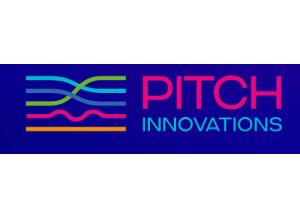 Pitch Innovation Fluid Pitch
