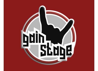Gain Stage