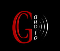 https://img.audiofanzine.com/img/manufacturer/normal/1/3/13114.png?w=200&fm=pjpg&s=ff6edff347f58c0e797f02423c459d67