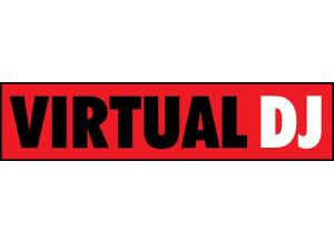 Atomix Productions virtual dj pro 5.2