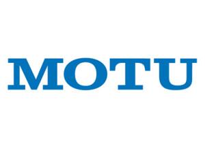 MOTU Digital Performer 4.6