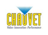 Chauvet Legend 250 RX