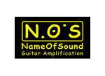 Nameofsound