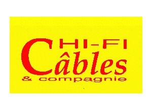Hifi-cables SATIS2