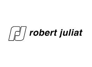 Robert Juliat 306 lutin