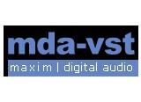 maxim|digital audio DX10 [Freeware]