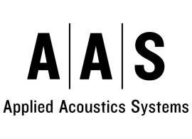 [BKFR] 50%+ off at Applied Acoustics Systems