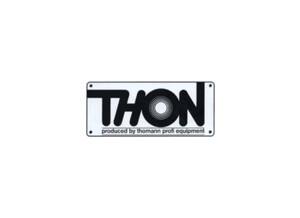 Thon Flight Clavier Ketron SD 1