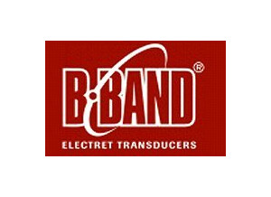 B-band UST+ AST+ A2