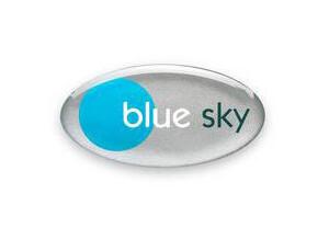 Blue Sky SAT 2.65