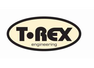 T-Rex Engineering T-Rex Replicator D´Luxe Tape Echo