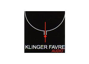 Klinger Favre THEA 20