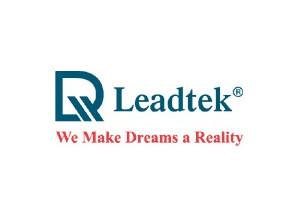 LeadTek WinFast A350XT-TDH128