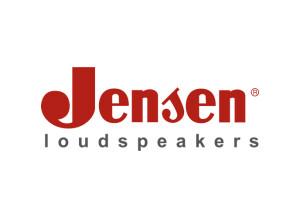 Jensen C12R