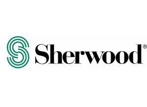 Sherwood AEQ-401R