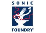 Sonic Foundry