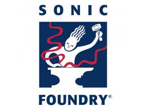 Sonic Foundry Acid DJ 4.0