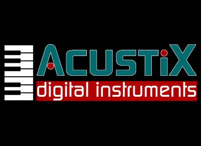 AcustiX
