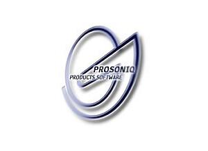 Prosoniq sonicWORX Artist