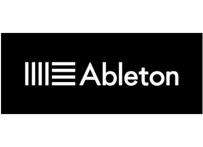 Devenez formateur(rice) certifié(e) Ableton Live