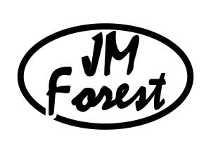 Jm Forest A22E