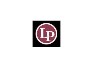 Lp LP 1400-C1 UDU DRUM CLAYTONE #1