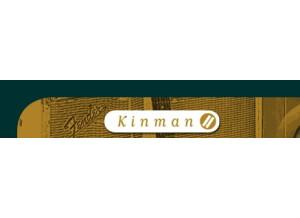 Kinman Harness TK3