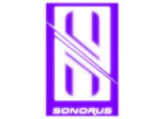 Sonorus
