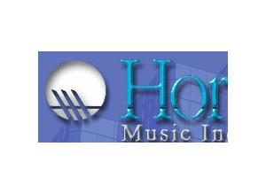 Horizon MS4-Splitter
