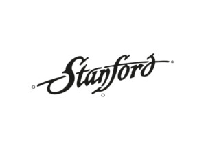 Stanford Radiotone studio G 65 SM ECW