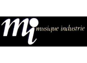 Mi - Musique Industrie Ampli Charlie Dadi's series