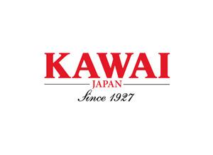 Kawai G 200