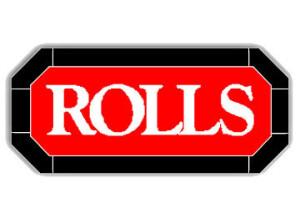 Rolls RM 64