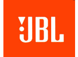 JBL M360