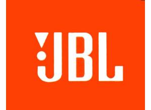 JBL SR4726