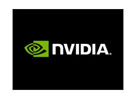 Nvidia GE FORCE 4 MX420