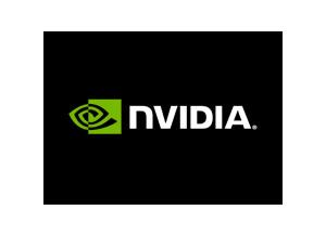 Nvidia TNT 32 M64 ENYAH