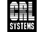 Crl Systems