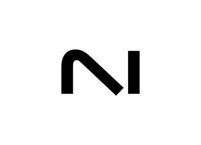 Les 9 FOR 99 ont démarré chez Native Instruments