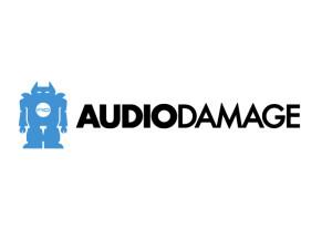Audio Damage Big Sequencer