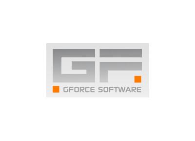 GForce Software