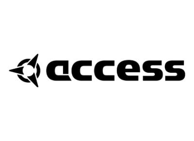 Access Music