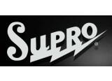 Supro, D'angelico et Pigtronix vous font gagner un setup guitare
